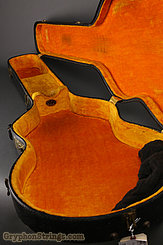 1963 Gibson Guitar ES-345TDSV Cherry red Image 13