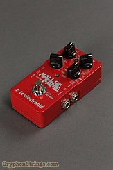 c. 2015 TC Electronic Misc. Hall of Fame Reverb Image 3