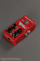 c. 2015 TC Electronic Misc. Hall of Fame Reverb Image 4