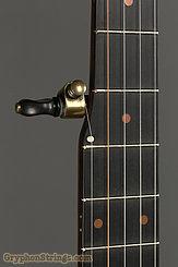 "Pisgah Banjo Dobson Professional 12"" Head Short Scale NEW Image 10"