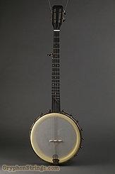 "Pisgah Banjo Dobson Professional 12"" Head Short Scale NEW Image 3"