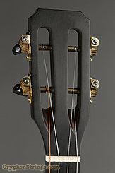 "Pisgah Banjo Dobson Professional 12"" Head Short Scale NEW Image 8"