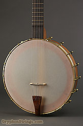 Waldman Banjo Wood-O-Phone Cherry 12-Inch NEW