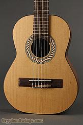 Kremona Guitar S44C, 1/4 Size NEW