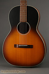 2017 Martin Guitar 00-17S Whiskey Sunset