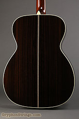 Collings Guitar OM2H NEW Image 2