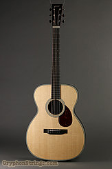 Collings Guitar OM2H NEW Image 3