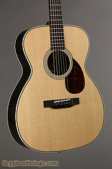 Collings Guitar OM2H NEW Image 5