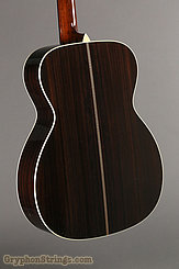 Collings Guitar OM2H NEW Image 6