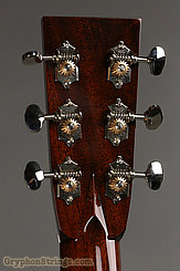 Collings Guitar OM2H NEW Image 8