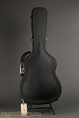 Collings Guitar OM2H NEW Image 9