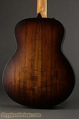 Taylor Guitar GS Mini-e Koa Plus NEW Image 2
