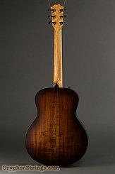 Taylor Guitar GS Mini-e Koa Plus NEW Image 4