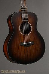 Taylor Guitar GS Mini-e Koa Plus NEW Image 5