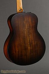 Taylor Guitar GS Mini-e Koa Plus NEW Image 6