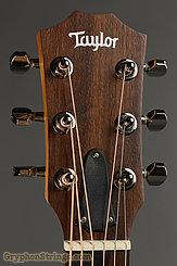 Taylor Guitar GS Mini-e Koa Plus NEW Image 7