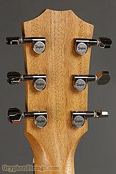 Taylor Guitar GS Mini-e Koa Plus NEW Image 8