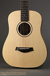 Taylor Guitar Baby Taylor NEW