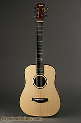 Taylor Guitar Baby Taylor NEW Image 3