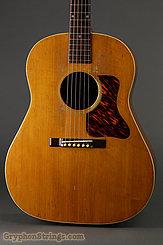 1940 Gibson Guitar J-35 Natural
