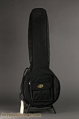 c. 2012 Gold Tone Banjo Cripple Creek Plectrum Image 11