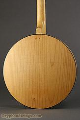 c. 2012 Gold Tone Banjo Cripple Creek Plectrum Image 2