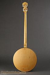 c. 2012 Gold Tone Banjo Cripple Creek Plectrum Image 4