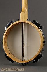 c. 2012 Gold Tone Banjo Cripple Creek Plectrum Image 5