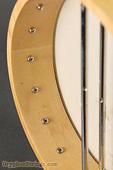 c. 2012 Gold Tone Banjo Cripple Creek Plectrum Image 6