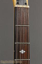 c. 2012 Gold Tone Banjo Cripple Creek Plectrum Image 9
