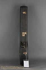 c. 1960 Lifton Case  5-String Banjo Resonator Case Image 4