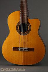 2005 Ibanez Guitar GA6CE