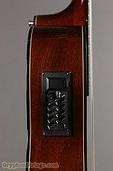 2005 Ibanez Guitar GA6CE Image 5