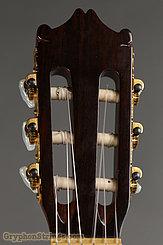 2005 Ibanez Guitar GA6CE Image 6