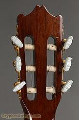 2005 Ibanez Guitar GA6CE Image 7