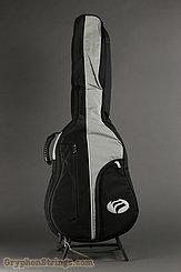 2005 Ibanez Guitar GA6CE Image 9
