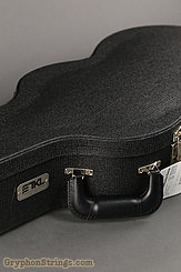 TKL Case 8876  Arch-Top 0-Style/Tenor Hardshell NEW Image 3