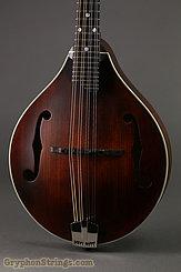 Eastman Mandolin MD305 NEW