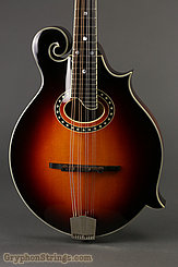 Eastman Mandolin MD514, Classic Sunburst NEW