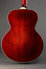 Eastman Guitar AR805 NEW Image 2