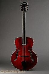 Eastman Guitar AR805 NEW Image 3