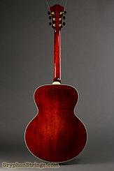 Eastman Guitar AR805 NEW Image 4