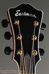 Eastman Guitar AR805 NEW Image 6