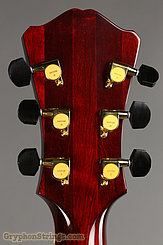Eastman Guitar AR805 NEW Image 7