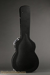 Eastman Guitar AR805 NEW Image 9