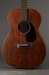 Martin Guitar 00-15M NEW