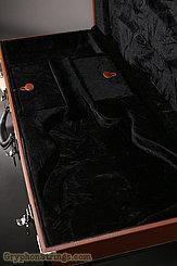 2008 Taylor Guitar SBC1 Walnut Image 11