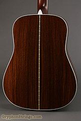 2009 Martin Guitar D12-28 Image 2