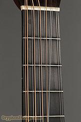 2009 Martin Guitar D12-28 Image 8