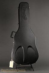 2009 Martin Guitar D12-28 Image 9